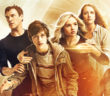 [Critique] The Gifted saison 1 : they could be Heroes !