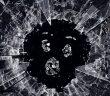 Black Mirror Saison 4 : Pourquoi il ne faut surtout pas la rater