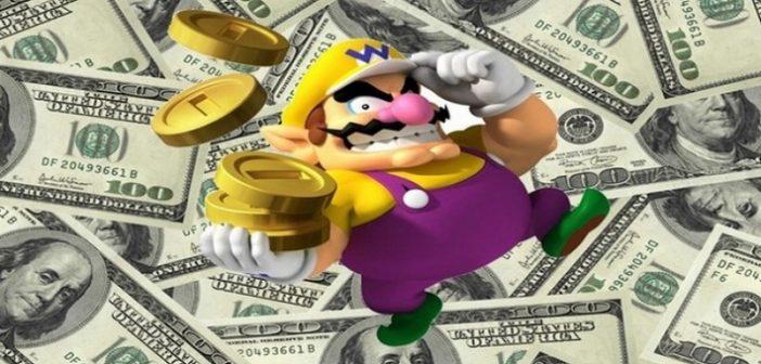 D'ici 2025, l'industrie du jeu vidéo pourrait peser très très lourd !