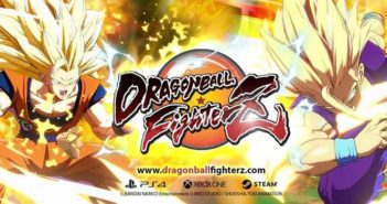 Dragon Ball FighterZ : un vrai renouveau pour la saga ?