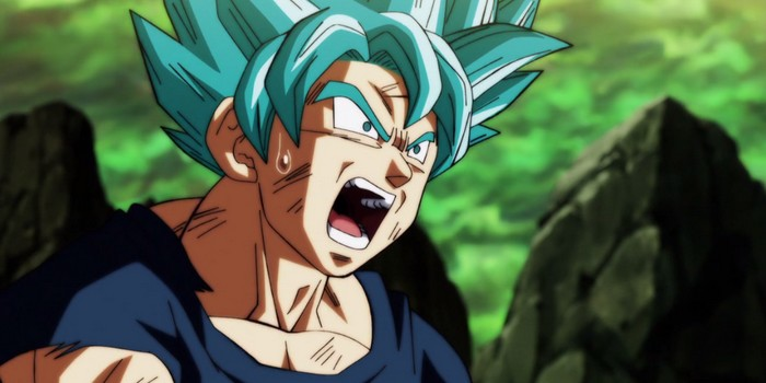 Dragon Ball Super : bientôt la fin ? Pas si sûr...
