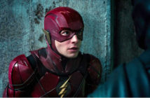 Flashpoint piocherait-il ses réalisateurs chez Spider-Man ?