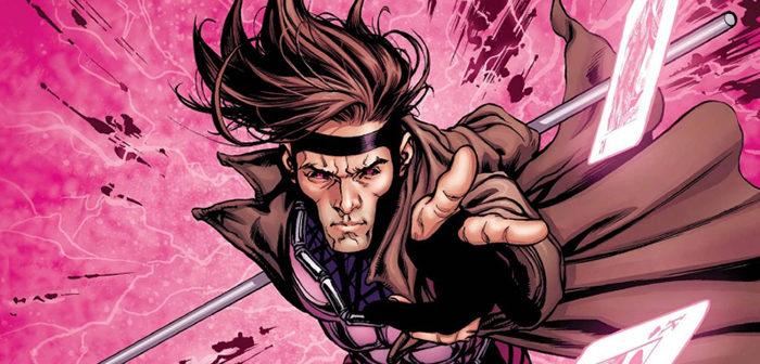 Gambit : le film maudit perd encore son réalisateur !