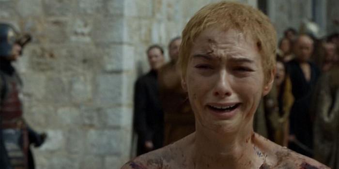 Game of Thrones : c'est confirmé, 2018 sera une année pourrie