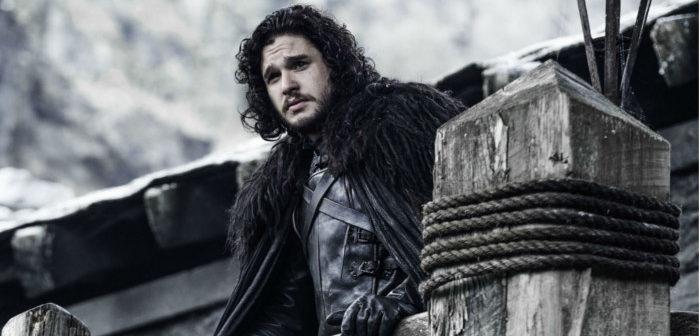 Game of Thrones : le spin-off ne va pas trop se faire désirer