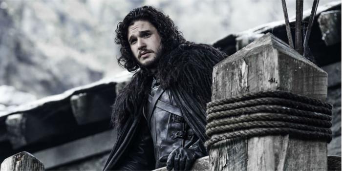 Game of Thrones saison 8 : la date de sortie enfin dévoilée !