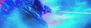 Critique Godzilla partie 1 épisode 1: l'arnaque géante de Netflix?