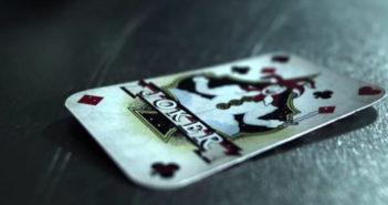 Gotham : un teaser avec encore du Joker dedans