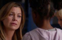 Grey's Anatomy : Meredith Grey déprimera encore au moins 2 saisons