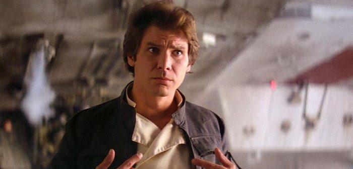 Solo : A Star Wars Story - John Williams s'occupera du thème principal !
