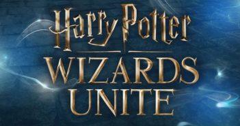 Harry Potter : Wizards Unite : le début de la chasse aux sorciers se précise !