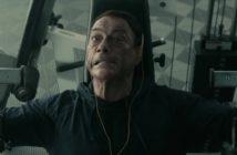Jean-Claude Van Damme : sa série est déjà annulée !