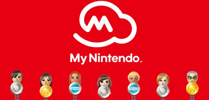 Jeux mobile : Nintendo va revoir sa stratégie