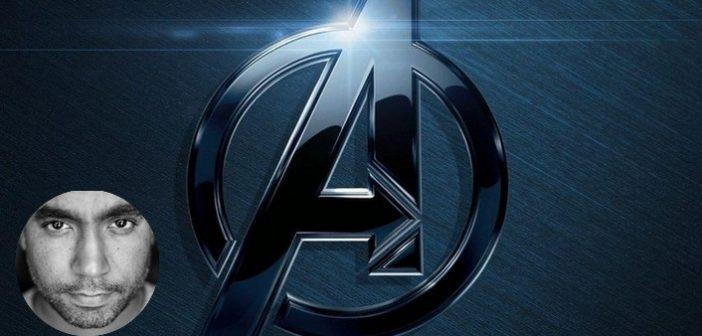 Le directeur créatif Uncharted : The Lost Legacy sur un jeu Avengers ?