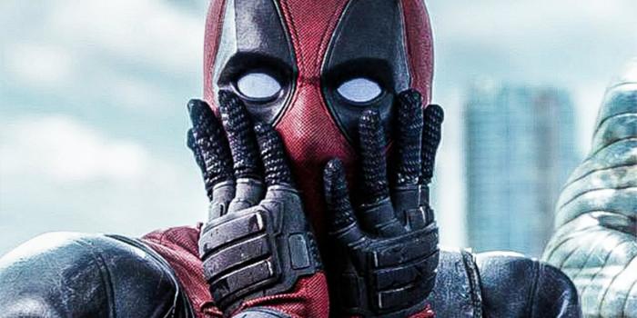 Le réalisateur de Deadpool développerait un spin-off de X-Men