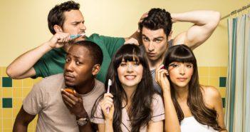 New Girl : la septième et dernière saison débarque le...
