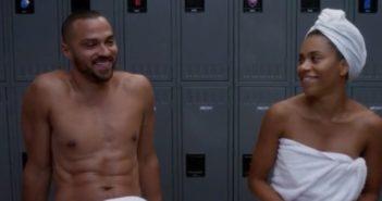 Grey's Anatomy : les moments forts de l'épisode 9 de la saison 14