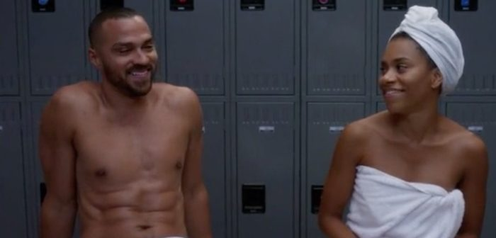 Grey's Anatomy : les moments forts de l'épisode 9 de la saison 14