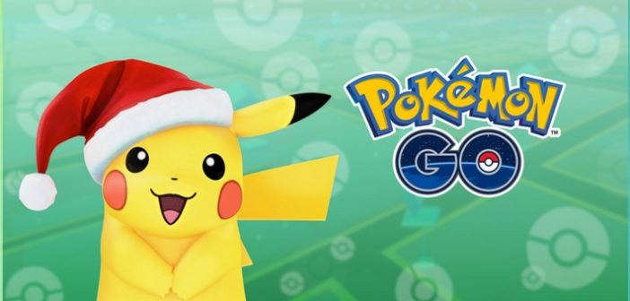 Pokémon Go ton iPhone ne sera-t-il plus compatible