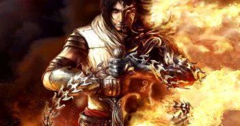 Prince of Persia va-t-il revenir d'entre les morts ?