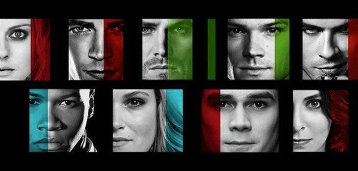 Riverdale, The 100, iZombie… toutes les dates de reprise des séries The CW !