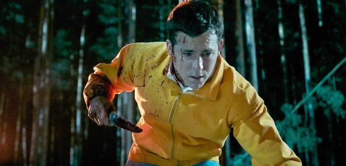 Ryan Reynolds craque et s'engage sur un film Cluedo