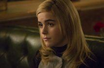 Sabrina : le spin-off de Riverdale a sa nouvelle apprentie sorcière