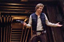 Solo – A Star Wars Story : on en sait (un peu) plus sur l'histoire