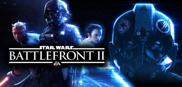 Star Wars Battlefront II revoit son système de progression