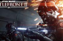 Star Wars Battlefront II un semi-échec financier pour EA
