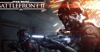 Star Wars Battlefront II un semi-échec financier pour EA