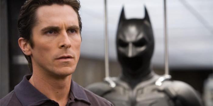 Star Wars : Christian Bale est toujours chaud pour intégrer la saga !