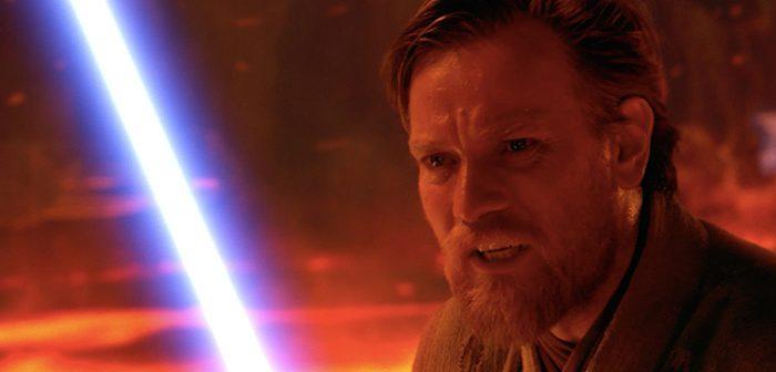 Star Wars : Ewan McGregor dément son retour en Obi-Wan Kenobi !