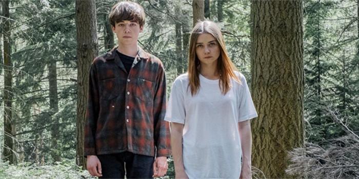 Livres pour adolescents faits en films