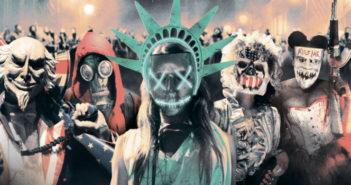 The First Purge : le préquel d'American Nightmare parodie Trump