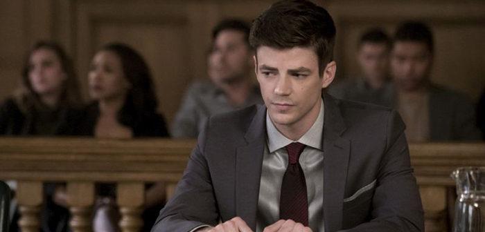 The Flash saison 4 : les 5 moments forts de l'épisode 10