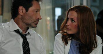 The X-Files S11 E01