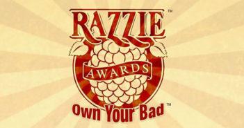 Transformers 5 risque de faire une razzia aux Razzie Awards !