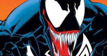 Venom : une première image de Tom Hardy… en Tom Hardy ?