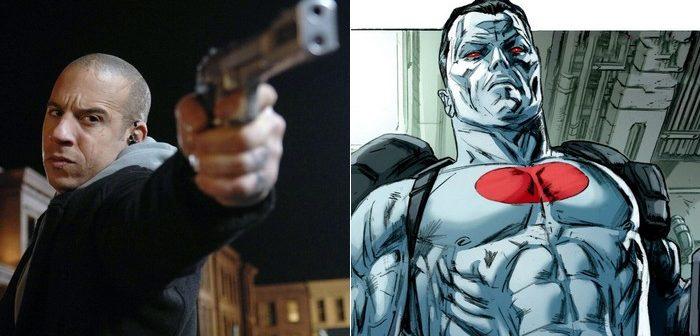 Bloodshot : Vin Diesel en Wolverine avec des flingues ?