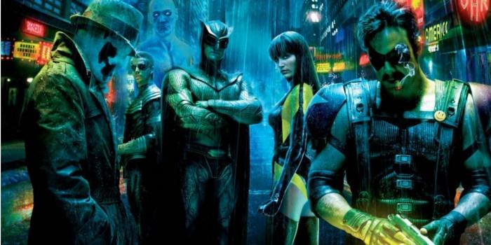 Watchmen : une réalisatrice de The Leftovers pilotera la série