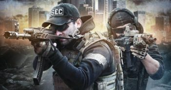 [Preview] Escape From Tarkov : quand on aime avoir mal !