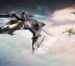 Star Citizen cette semaine : Ship shape et le MISC Razor !