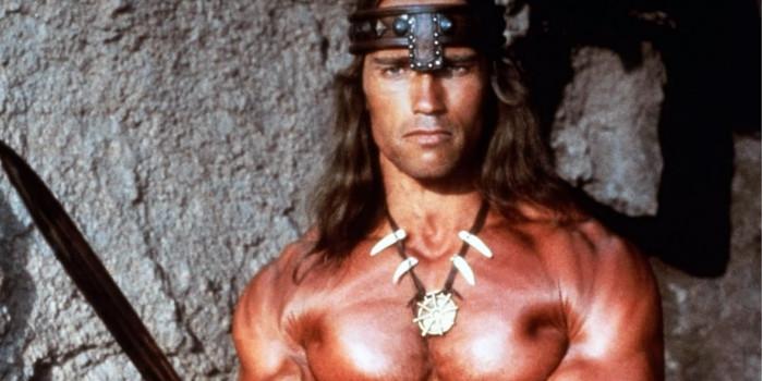 Arnold Schwarzenegger va devenir le héros d'une série western pour Amazon