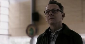 Arrow : on sait qui a tué le fils de Cayden James ! (Spoilers)