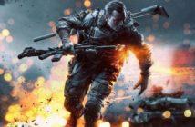 Battlefield : le prochain épisode prépare son trailer !
