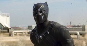 Black Panther : ce qui fonctionne et ne fonctionne pas dans le dernier Marvel