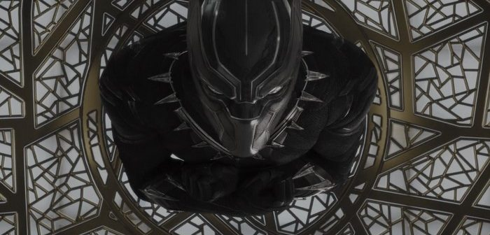 Critique Black Panther : Marvel range-t-il les griffes ?