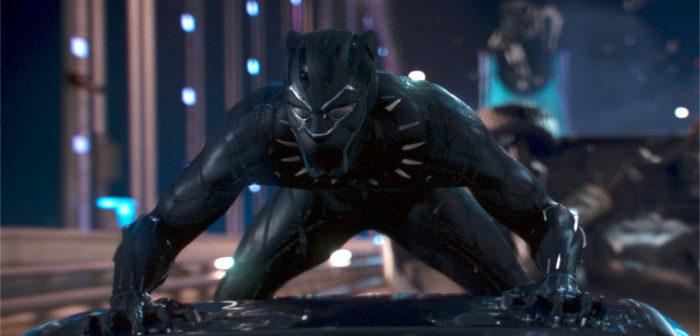 Black Panther : on vous dit tout sur les scènes post-génériques