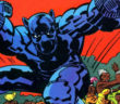 Black Panther : un film fidèle au comics ?